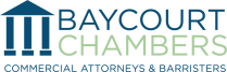Baycourt Law Chambers – Nassau, The Bahamas